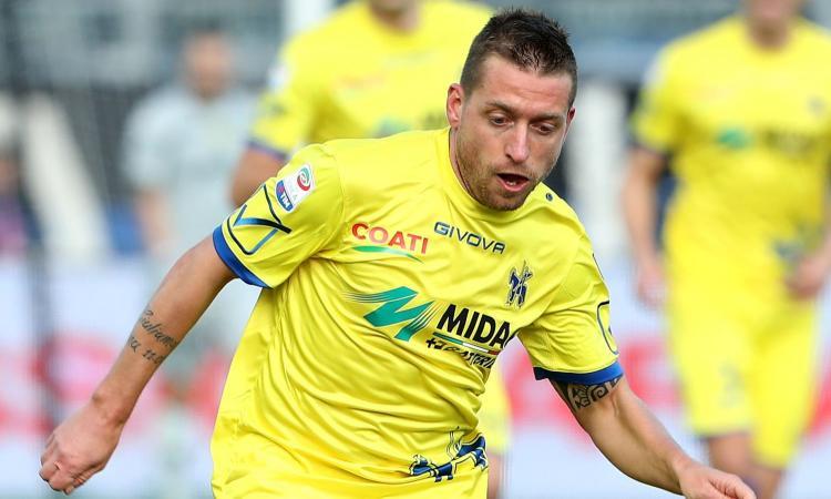 Bologna-Chievo 1-2: il tabellino VIDEO