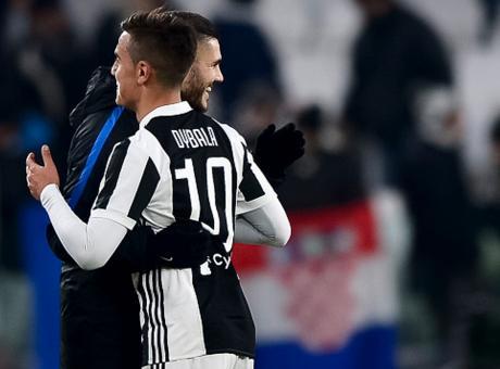 Coppa Italia: i bookies vedono una finale Juve-Inter