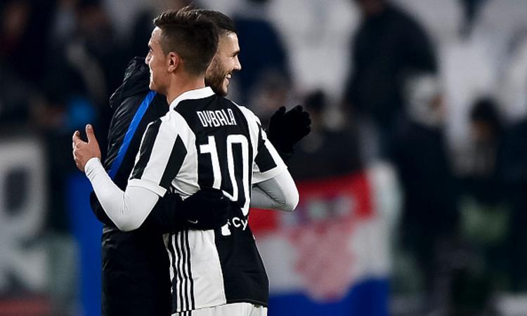 Juve e Dybala a colloquio, primo no per Zaniolo: Roma su Benedetto per il dopo Dzeko. L'Inter e Icardi...