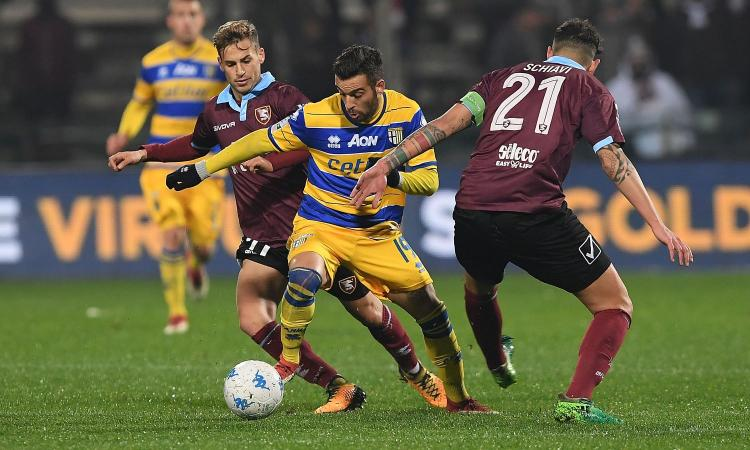 Serie B, le quote della 30esima giornata: Pescara-Parma da tripla