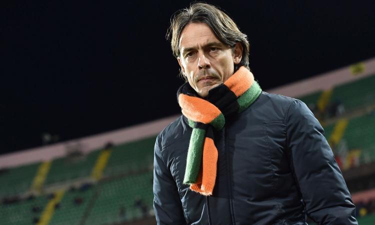 Bologna, Inzaghi è già a Casteldebole: a breve la firma del contratto