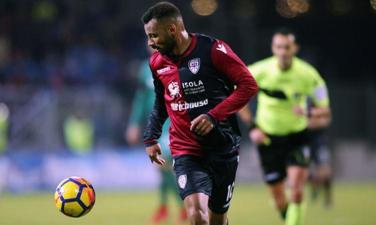 Serie A, tutte le formazioni ufficiali: out Joao Pedro e Marusic, titolari Eysseric e Birsa