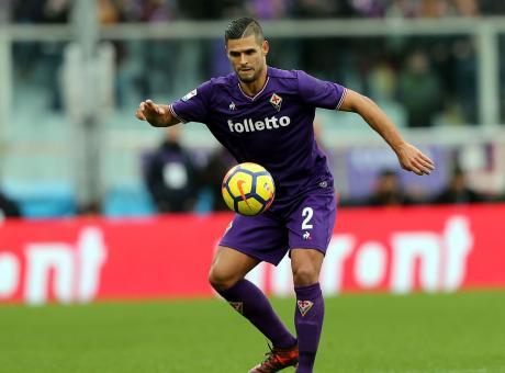 La Sampdoria apre al prestito di Sala al Parma: piace Laurini