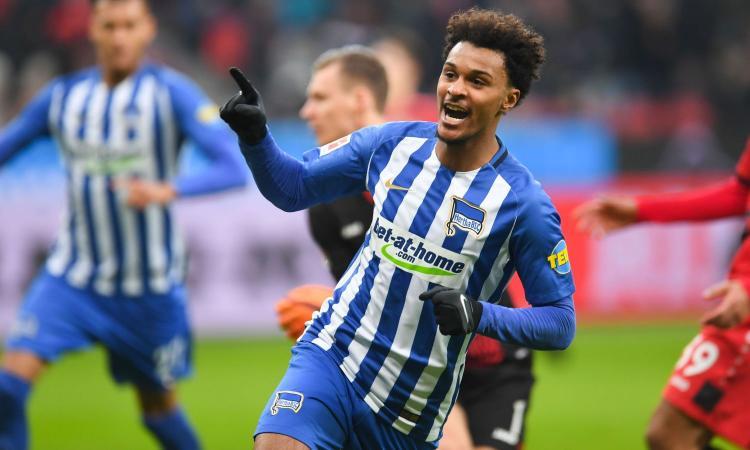 Bayer Leverkusen: un austriaco nel mirino