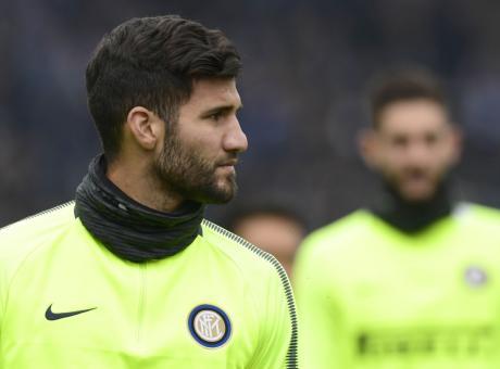 Ex Inter e Genoa: la rinascita di Lisandro Lopez al Boca