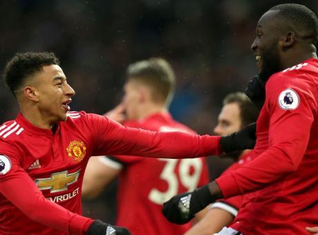 Classifica Forbes: Manchester United il club con più valore al mondo. La Juve vale più del doppio di Milan e Inter