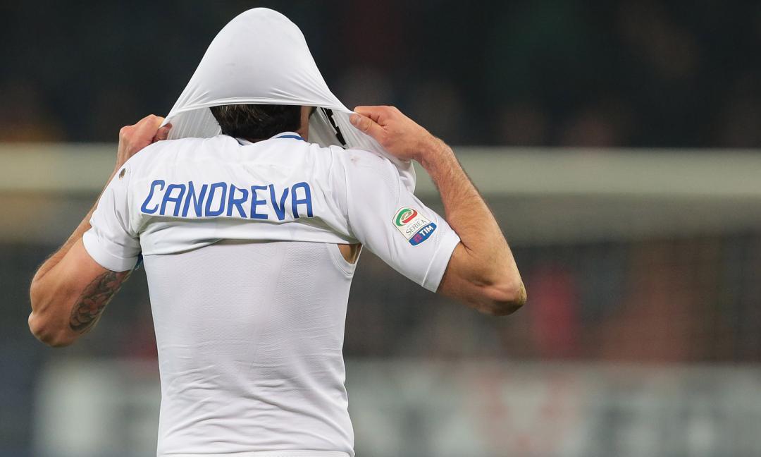 Internazionale, Inter o... semplicemente Pazza Inter