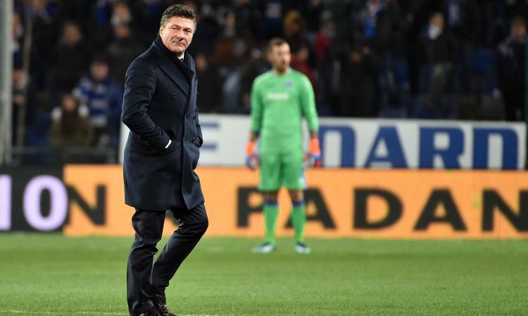 Roma-Torino, ancora scelte obbligate in difesa per Mazzarri