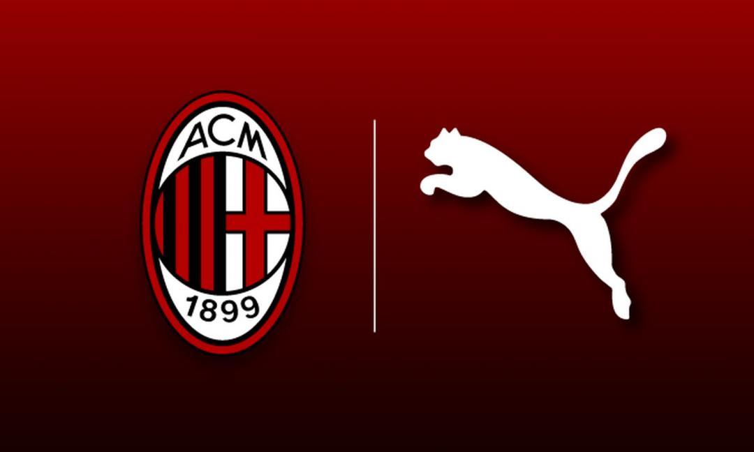 Finti tifosi che vomitano sul Milan... è insopportabile, basta!