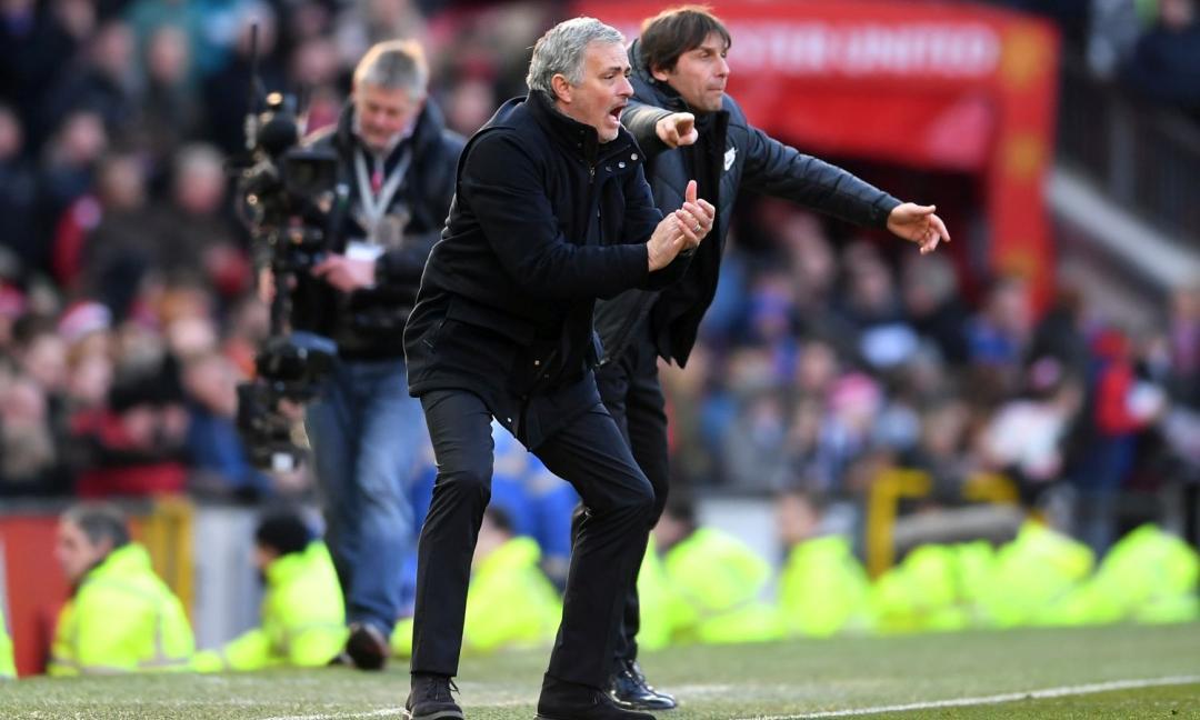 Conte, torna alla Juve! Tutte le ragioni di una scelta ad hoc
