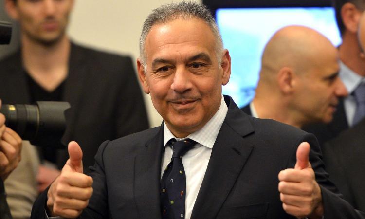 Roma, UFFICIALE: 'Contatti preliminari con potenziali investitori in corso'
