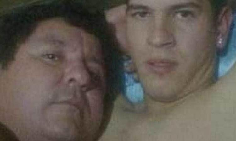 Momenti Di Gioia, clamoroso in Paraguay: presidente va a letto col suo giocatore e poi lo licenzia!