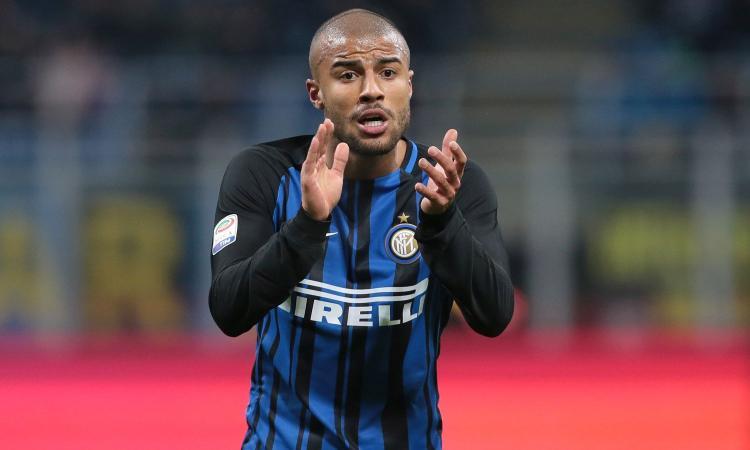Inter, Rafinha show: doveva essere del Milan