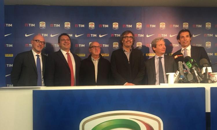 UFFICIALE: la Lega Serie A accetta l'offerta di MediaPro per i diritti TV. Ricorso di Sky, la risposta di Infront