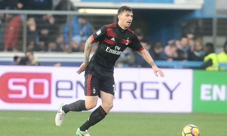 Milan, anche il Real Madrid vuole Romagnoli: ecco l'offerta