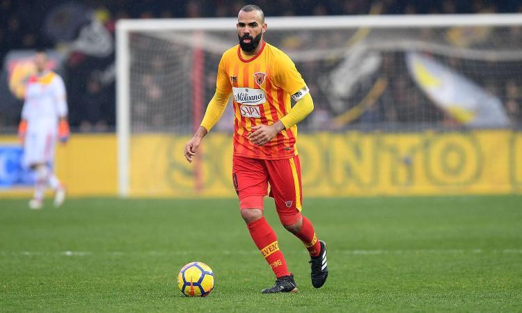 Inter, si allontana un affare col Benevento