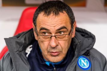 Explains With Star Ac Incident Touchline NapoliSarri Milan erdoBxWC
