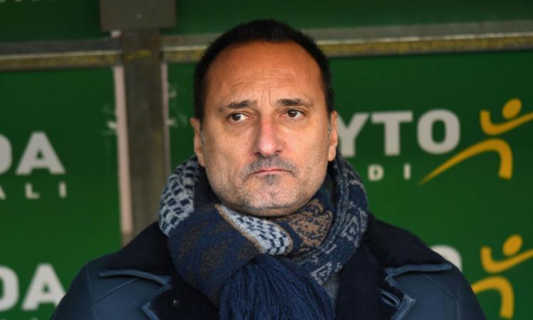 Verona, accordo con Marchetti: c'è il nome del nuovo allenatore