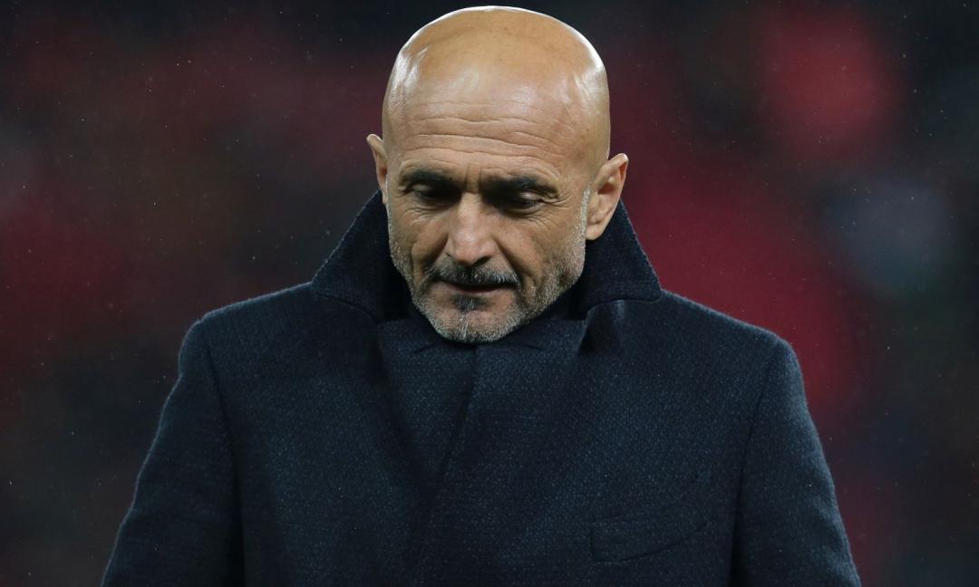 Inter, Spalletti e la sindrome di Gresko