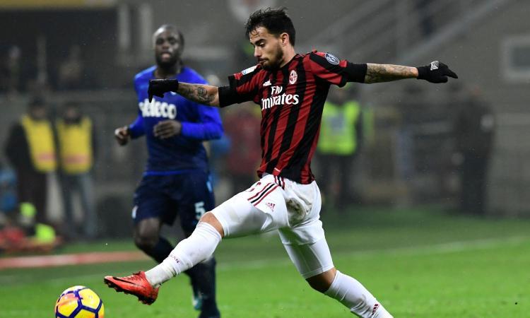 Europa League: Lazio e Milan, è caccia al trofeo