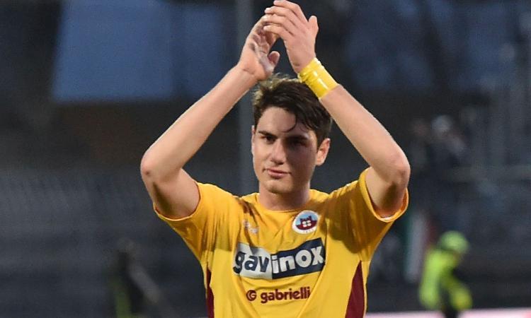 Sassuolo, Varnier primo obiettivo per la difesa: il punto