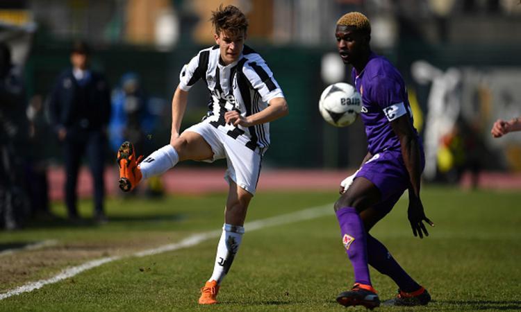 Fiorentina Primavera, Bigica: 'Assenza di Diakhate decisiva. I ragazzi vanno elogiati'