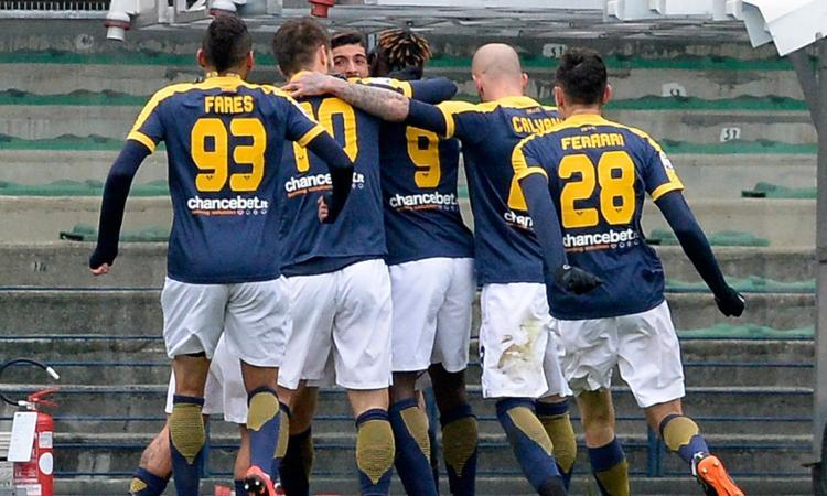 Fiorentina, offerta per Vukovic: le cifre