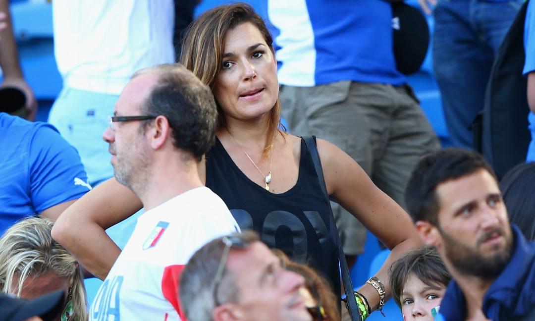 Articolo di condanna: il calcio è anche delle donne!