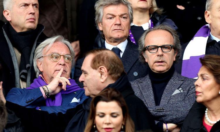 La posizione della Fiorentina in merito alla sentenza del TAS: 'Richieste istruttorie del Milan su City e PSG'