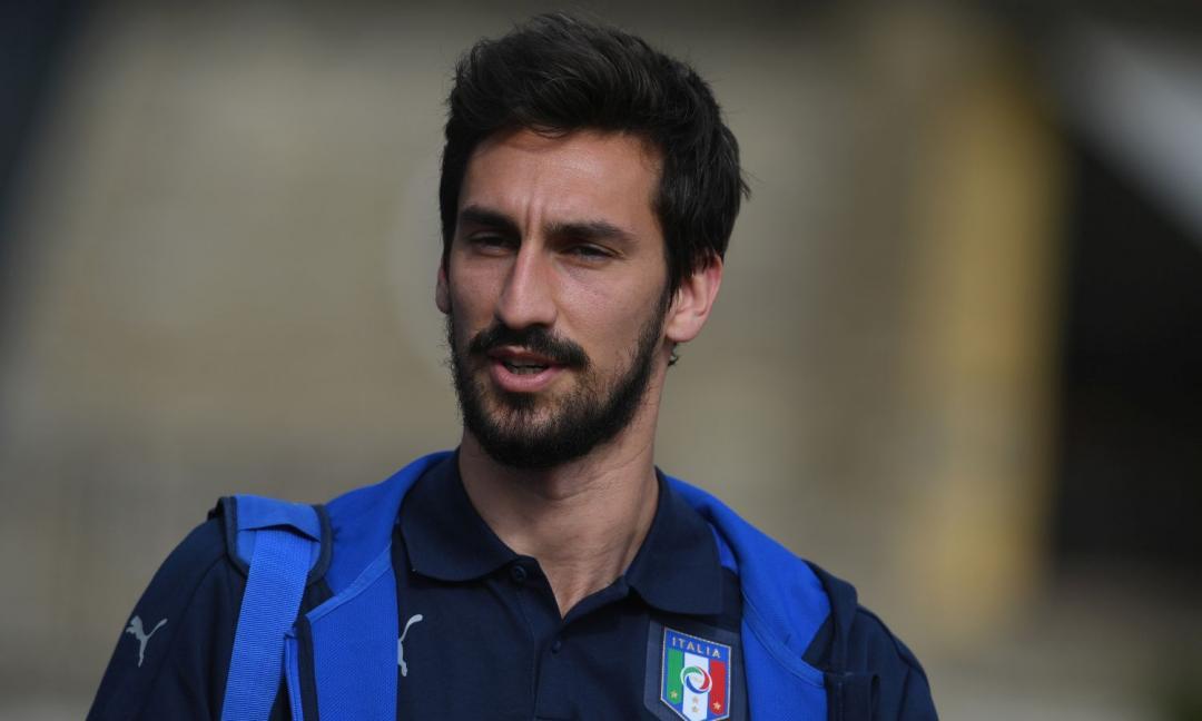 Perché essere orgogliosi del calcio italiano