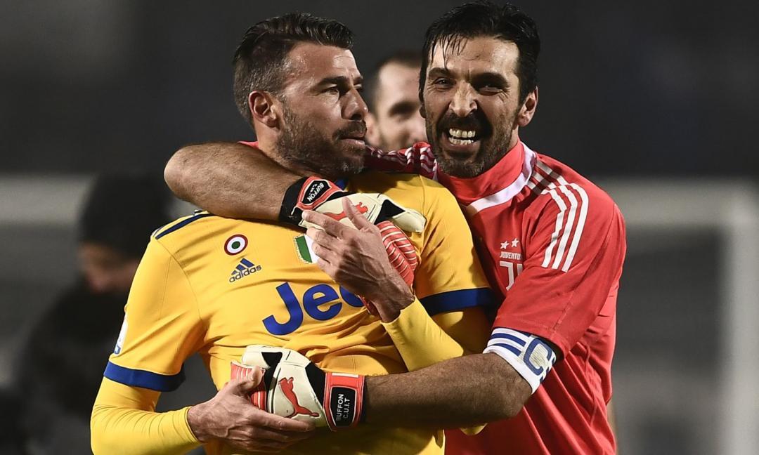 Juventus karakiri! E la gara di Torino?