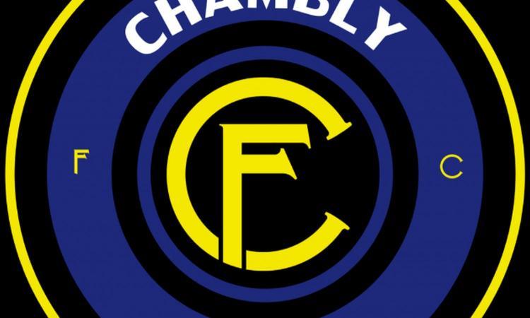 Chambly, UFFICIALE: preso l'ex Inter e Roma Junior Tallo