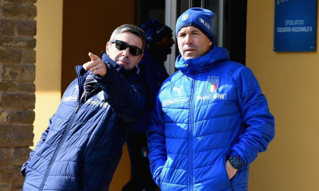 Italia: a chi emoziona ancora la Nazionale?