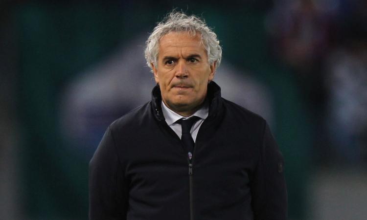 Bolognamania: è record di sconfitte