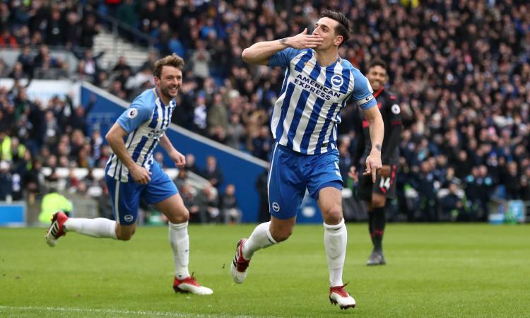 Leicester, accordo vicino per l'erede di Maguire: pronti 45 milioni