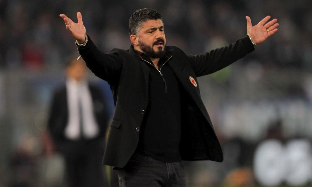 Ma l'Inter è davvero così sfavorita nel derby?