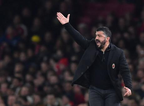 What can we expect from AC Milan this summer?
