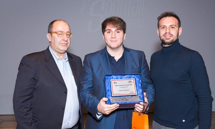 ESports di nuovo protagonisti al Mastersport: Calciomercato.com presente con Mkers e 'Lonewolf' Guarracino