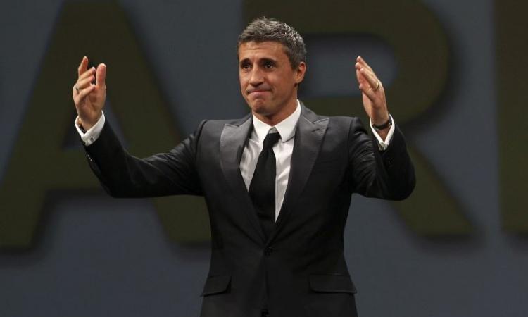 Inter-Milan, l'ex Crespo: 'Higuain meglio di Icardi, vi spiego perché'
