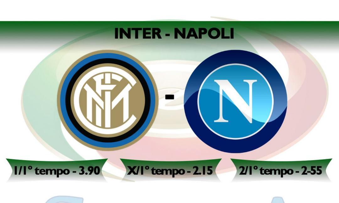 Scommesse Serie A: una combo da 5 volte la posta
