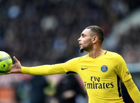 Inter, nome nuovo dal PSG: può arrivare!