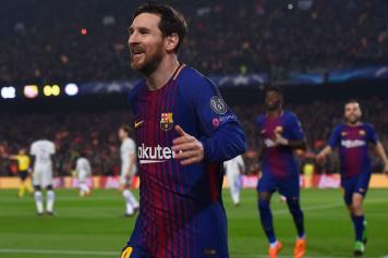 https://cdn.calciomercato.com/images/2018-03/messi.barcellona.2017.18.esulta1.356x237.jpg