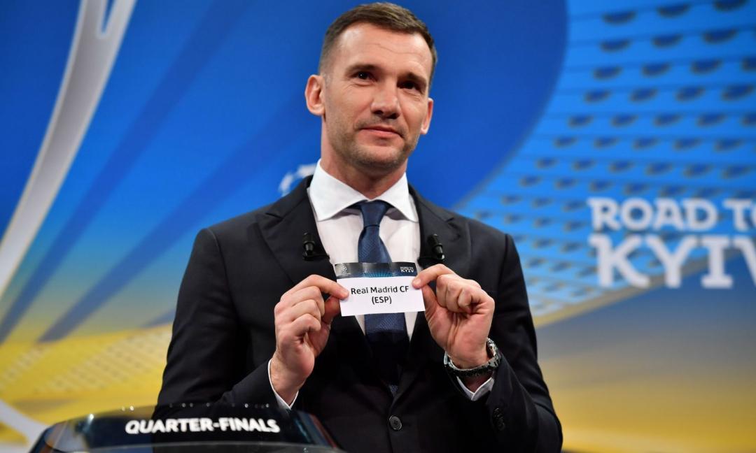 Come lo scorso anno: la Juve ha una grande occasione