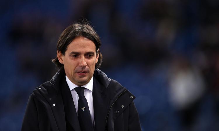 Lazio, Inzaghi furioso con Di Biagio e la FIGC: i dettagli