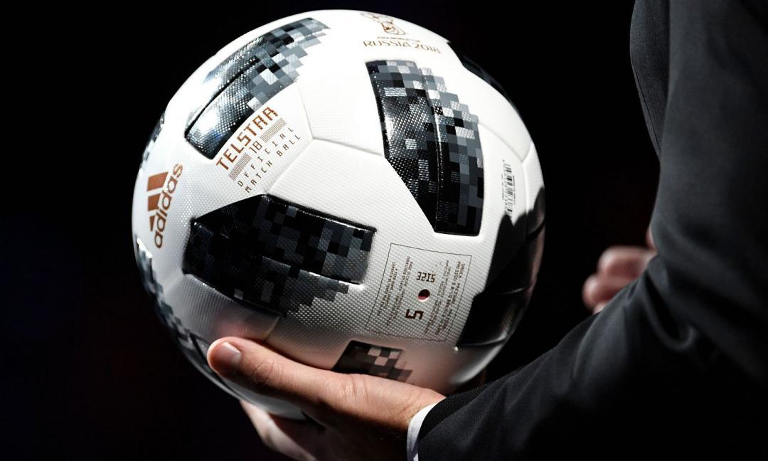 """Ci sarà un caso """"Leicester"""" in questi Mondiali?"""