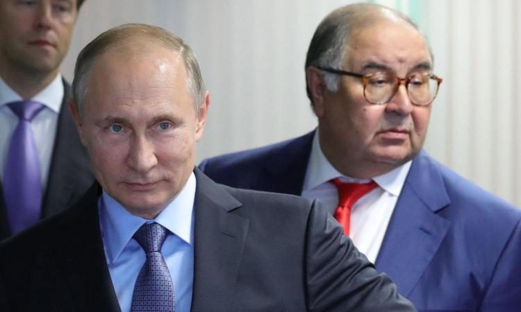 Milan, Elliott lavora al rilancio del club per poi vendere: Usmanov resta in pole