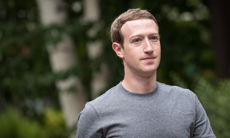 Scandalo Facebook e utenti in fuga: anche il calcio è pronto a lasciare?