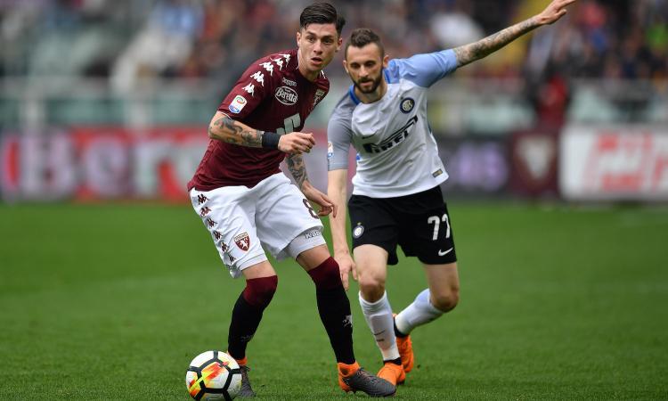 Milan, incontro Mirabelli-Riso: da Baselli a Jankto, il punto