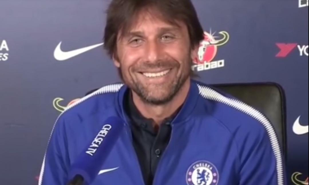 Conte come De Boer? Gattuso ha capito tutto, il Milan no