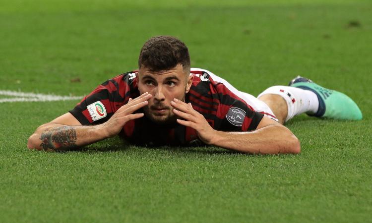 Milan in crisi: la bestia nera Benevento vince 1-0 a San Siro, decide Iemmello